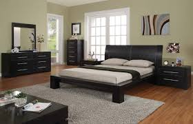 Simple Bedroom Design Simple Bedroom Furniture Brucall Com