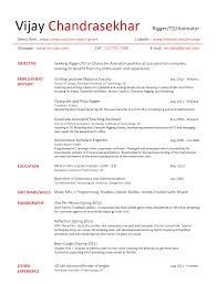 Perfect Resume Layout Fast Online Help Cover Letter Engineer Automotive