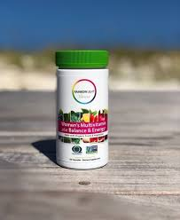 rainbow light multivitamin side effects 119 best our products rainbow light images on pinterest