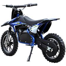 motocross bikes for sale ni renegade 50r 500w 36v electric mini dirt bike motocross scrambler