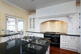 designing kitchen online home and interior