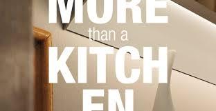 european kitchen and bathroom cabinets catalog bauformat