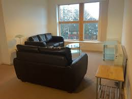 millennium home design inc martin u0026 co manchester central 2 bedroom apartment to rent in