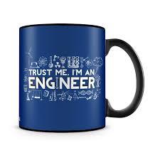 mugart pakistan u0027s first online premium mugs store
