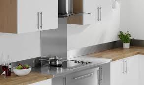 kitchen splashbacks ideas kitchen splashbacks ideas the kitchen design company