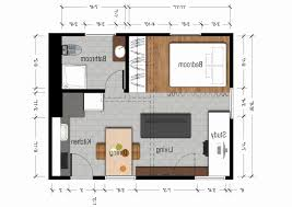 700 sq ft 900 square foot house plans awesome 700 sq ft house plans india