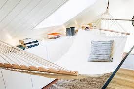 hammocks etc
