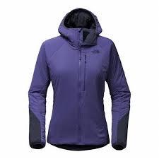 women u0027s ventrix hoodie the north face jacket jca0821 bright