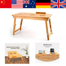 Fold Out Coffee Table Paper Folding Techniques Graphic Design Foldable Furniture Couch
