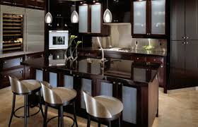Distressed Black Kitchen Cabinets by Horrible Pictures Tremendous Tags Sensational Design Of