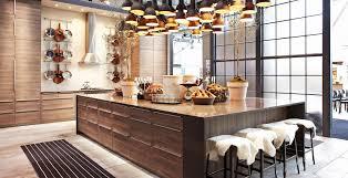 ikea kitchen lighting ideas vintage kitchen lighting ideas new kitchen designs ikea canada