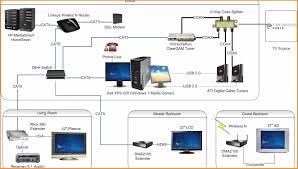 centurylink internet light red century link internet connection diagram wiring diagram