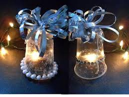 cheap clear plastic fillable ornaments find clear plastic