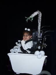 Cool Halloween Costume Kids 304 Halloween Costumes Kids Wheelchairs Images