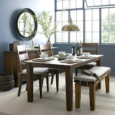 cracker barrel dining tables barrel dining room chairs barrel swivel dining chair crate leather
