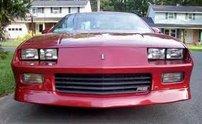1989 camaro rs for sale york 1989 camaro rs third generation f message boards