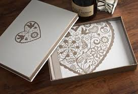 luxury wedding albums 25 beautiful wedding album layout designs for inspiration