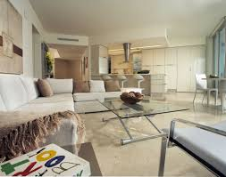 project description contemporary condo sunny isles florida