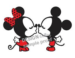 4952 minnie mouse pictures images mice minnie