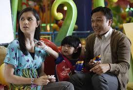 film ombak rindu full movie ombak rindu reaches the rm 9 million mark malaysiasaya trendy