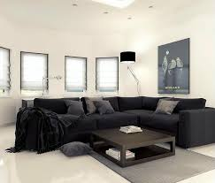 Interior Designer Tips by Affordable Interior Design Reviews 77 Best Images About Jws