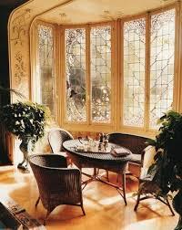 163 best art nouveau decor images on pinterest live villas and