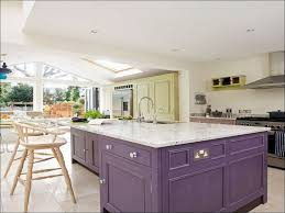 cheap kitchen island ideas kitchen kitchen carts and islands freestanding kitchen island