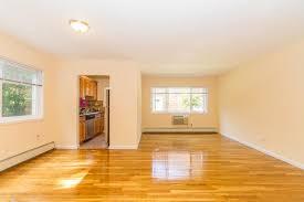 2 Bedroom Apartments In Rockford Il Eagle Rock Apartments At Nesconset Nesconset Ny Eagle Rock