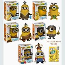 minion tic tacs where to buy funko pop in hk ohfunko instagram photos and