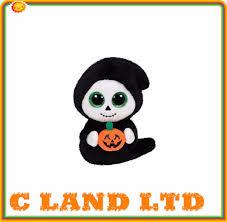 list manufacturers of halloween stuffed animals buy halloween