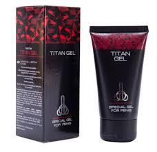 jual titan gel original produk pembesar alat vital di makassar