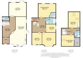 6 bedroom detached house for sale in common lane harpenden al5 5dn
