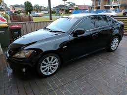 lexus cars pakwheels blacke u0027s magic 2008 lexus is250 salarzae members member