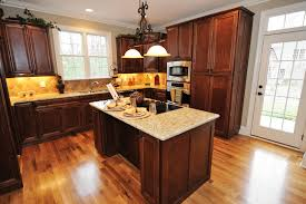 Custom Kitchen Cabinets Maryland Kitchen Remodeling U2013 Aaction Home Repairs