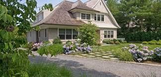 Home Landscaping Design Online Garden Design Garden Design With Home Landscape Design U