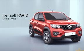 renault kwid white colour renault kwid white color photo renault kwid bronze color outback