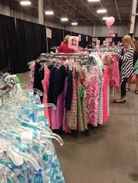 lilly pulitzer warehouse sale lilly pulitzer warehouse sale lilly lilly