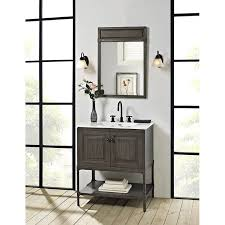 Types Of Bathroom Vanities by Best 20 Bathroom Vanities For Sale Ideas On Pinterest Bathroom