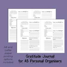 printable bible reading journal pages compatible with a5 binders