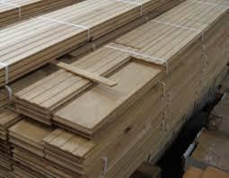 Cheap Unfinished Hardwood Flooring Stylish Unfinished Hardwood Flooring As Ideas And Concepts You