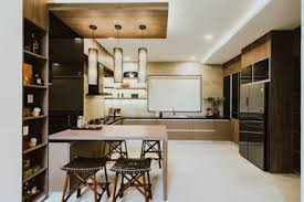 house interior design kitchen kitchen interior design ideas inspiration pictures homify
