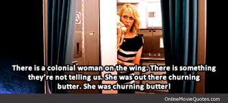 bridesmaids quote bridesmaids plane quote
