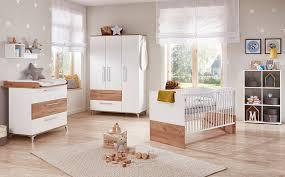 kinderzimmer bild kinderzimmer und babyzimmer bei babyone übersicht