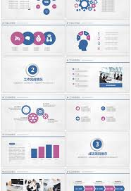 debriefing report template awesome micro stereo debriefing report general ppt template for
