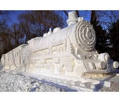 46 best trains images on pinterest trains polar express train