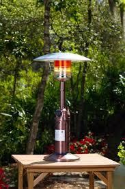 Garden Patio Heater Best 25 Outdoor Heaters Ideas On Pinterest Patio Heater Cozy
