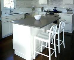 deco cuisine romantique deco cuisine blanche photo deco cuisine blanc romantique appartement