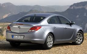 opel insignia trunk space pedsurg goday opel insignia club sayfa 14