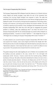 Persuasive essay prompts  th grade FAMU Online  th grade English Essay Help