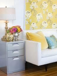beautiful filing cabinets u2013 bijou kaleidoscope